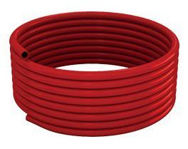 Cevi i material za podno grejanje