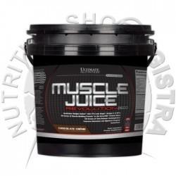 ishrana za najbrže dobijanje mišićne mase