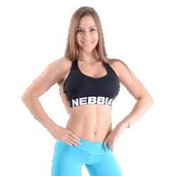 proteini za žene za mršavljenje