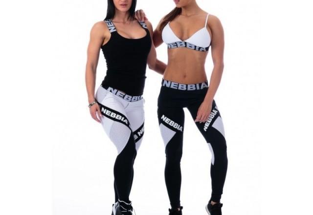 Helanke za fitnes - akcijska ponuda!